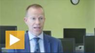 Brian Hodges Video