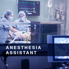 anesthesia-assistant