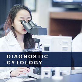 diagnostic-cytology