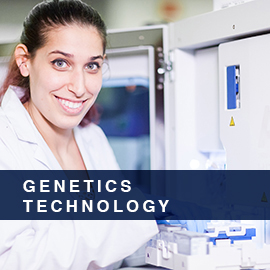genetics-technology