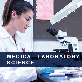 medical-laboratory-science
