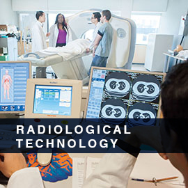 radiological-technology