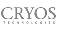 CRYOS Technologies Logo