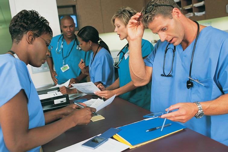 Clinical Education