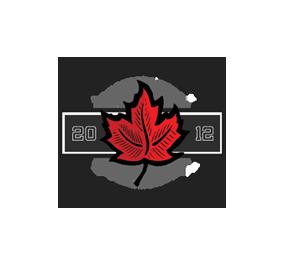 Canada Junk Removal logo