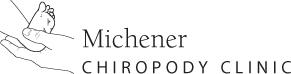 Michener Chiropody Clinic