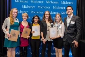 2014-Student-Awards
