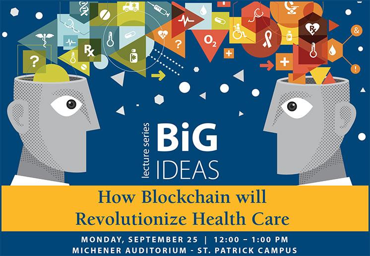 Big-Ideas-Poster-Blockchain-web