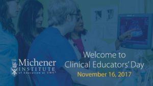 ClinicalEducatorsDay-2017