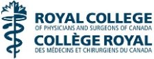 Royal College Logo