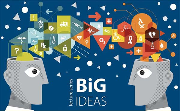 Big Idea decorative image