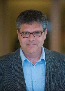 Dr. Matthieu Albert