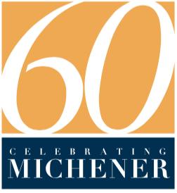 6oth anniversary logo