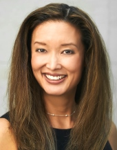 Catherine Wang-Headshot