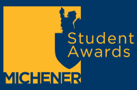 Student Awards Logo