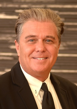 David Wormald