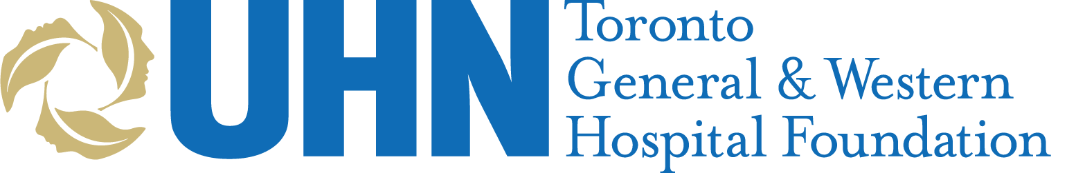 Toronto General and Western Hospital Foundation