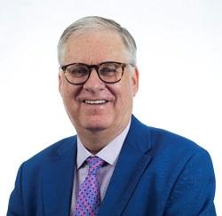 Dr. Daniel Andreae