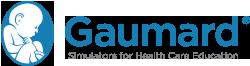 Guamard Logo