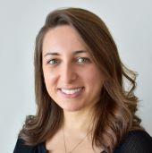 Dalia Al-Mouaswa