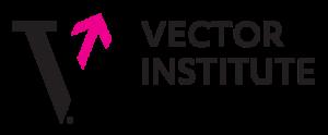 Vector Institute Logo