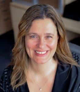 Maria Tassone