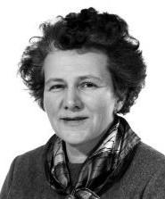 Dr Diana Schatz