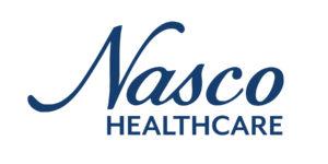 Nasco healthcare