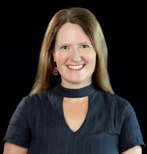 Julie Shaw