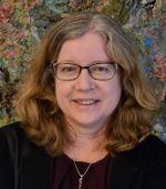 Deborah-Russell