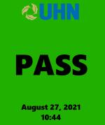 Green Daily Pass (Screenshot)