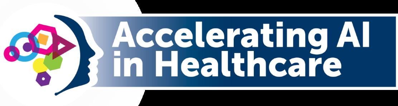 accelerating-ai-logo