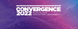 Convergence Home Banner